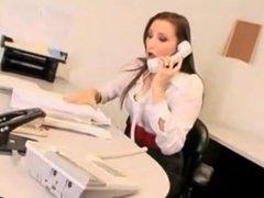 Lesbian Like a Boss
