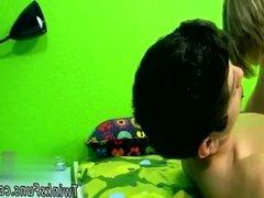 Vs gay twinks free movie xxx brazil young