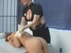Cavity Search 24