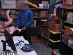 Police full movie and teasing cop anal xxx