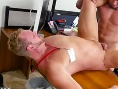 Gay sex massage young xxx story boy and his