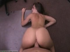 Drink milk blowjob and fuck that pussy daddy and huge pussy clit and