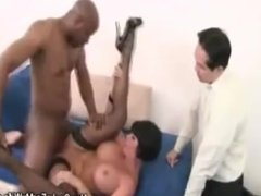 Shay Fox Fucked By Her Therapist
