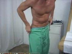 Twink virtual sex gay hairy chest man cums