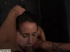 Young anal squirt hd blowjob office boss