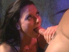 Nikita Denise - The notorious tongue flick - Pornhubcom.mp4