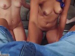 Mature amateur home orgy xxx club hd Lust