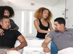 Cheating wife car blowjob Trade Twins To