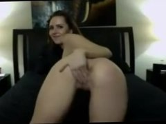 shaved pussy big tits and big cock sex