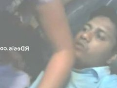 Bihar uni studfent and teacher mohinii scandal
