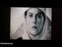 Nicole Kidman - The Portrait of a Lady (1996)