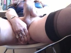 Come and fuck me :D