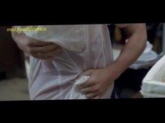 Kate Winslet Vigorous Sex Scene In The Reader ScandalPlanetC