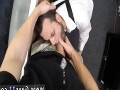 Free straight men having gay sex movies
