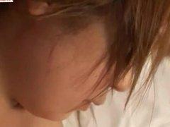 Tokyo teen sex scandal video part 2