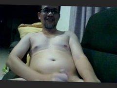 malaysia kedah horny teacher