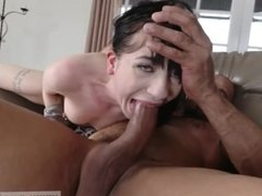 Girl punish first time An Overdue Anal