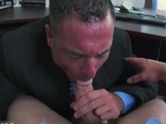 Castration sex gay porn xxx stories Earn