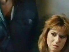 Sahara Heat 1987