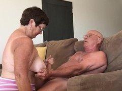 masturbation et cum