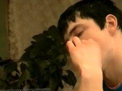Oral gay porn xxx dancing boy teens Roma &