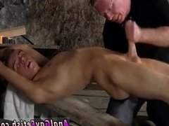 Tee bondage movietures gay xxx There is a