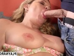 Beauty Not Step Mom Lena Lewis Gets Fucked Good Hot Son's Friend