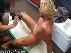 Sweet boys xxx gay sex  free download