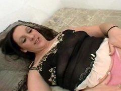 Curvy Amateur Girls 1 Scene 3