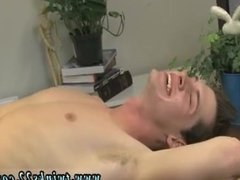 Free download outdoor gay sex He gets a