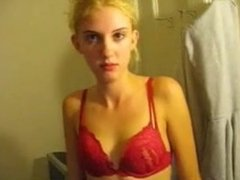 girl gets assfucked and sucks his cock