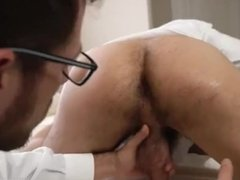 Young boy blowjob cams gay first time
