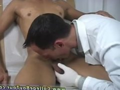 Old gay man fucked by twink movie xxx He