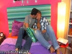 Gay twink with long dick and fat ass movie