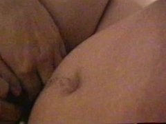 Hairy asian Korean exchange students  gets fucked by white