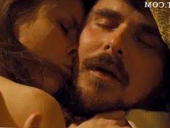 Amy Adams Nude Sex Scene on ScandalPlanetCom