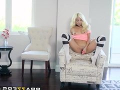 Brazzers - Hot And Mean - My Stepmom Is Better Than Yours sc