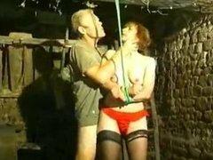 violentes et bisex