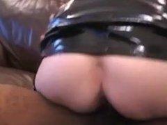Tamera - Caught My Whore Wife 1 - Lexxxie
