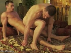 Finest Gay Kama Sutra Live