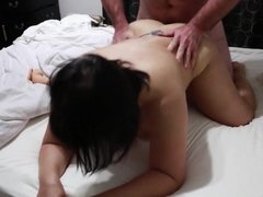 Full Version of Pounding Gemmas Pussy