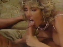 Great great cumshots 13