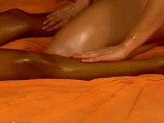 Tantra Explorations In Love