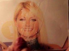 My Hot Cum For Helene Fischer (TRiBuTE) (HD)