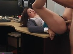 Amateur party flashing MILF sells her