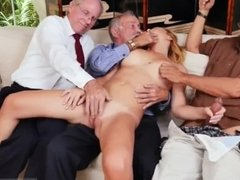 playfellow's daughter begs daddy Frannkie