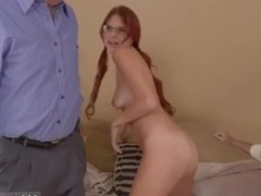 Mature strapon orgy Frannkie And The Gang