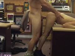 Massive tits webcam natural College Student