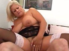 PornDevil13.. Best of British Vol.5 Robyn Ryder