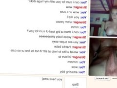 Omegle Sexy Teen HD